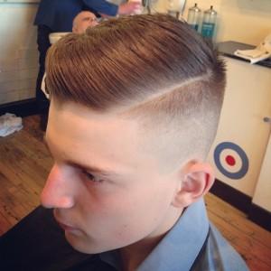 smart haircuts