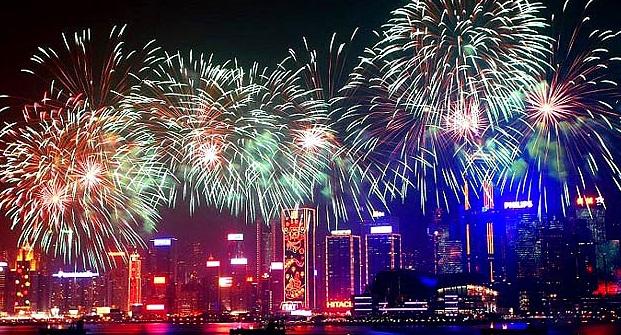 hongkong-nye-fireworks