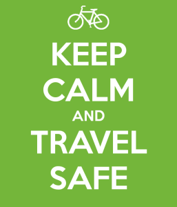 keep-calm-and-travel-safe-5