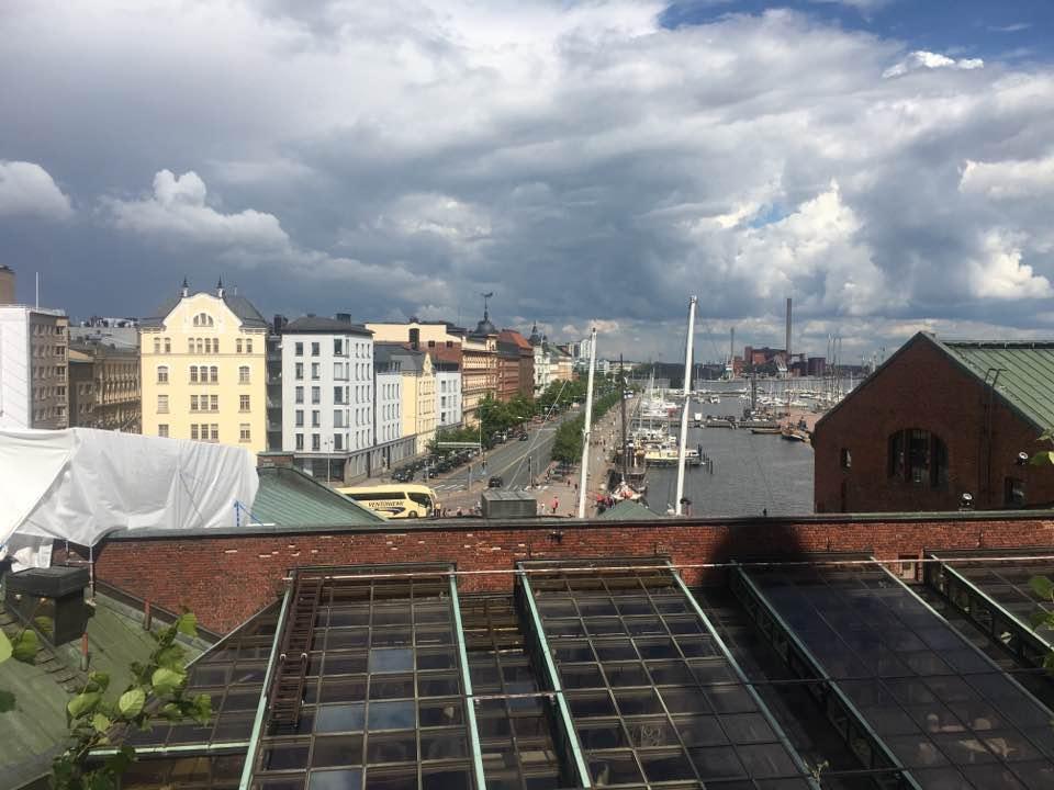 Helsinkiharbor1